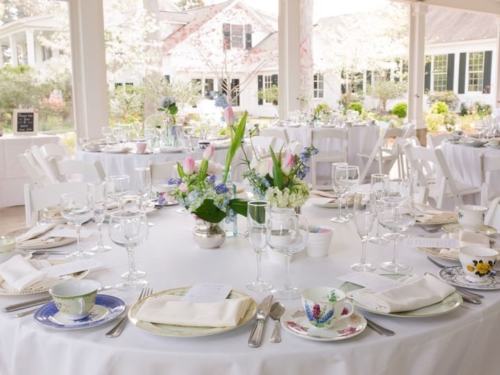Tmx 605 51 641606 Hillsborough, North Carolina wedding rental