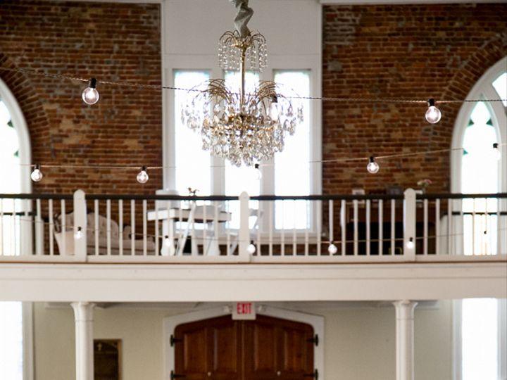 Tmx Airlie Gardens Wedding 4 51 641606 Hillsborough, North Carolina wedding rental