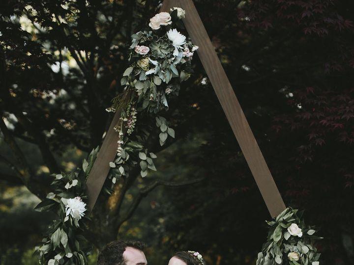 Tmx Allenbrighamw879 51 641606 Hillsborough, North Carolina wedding rental