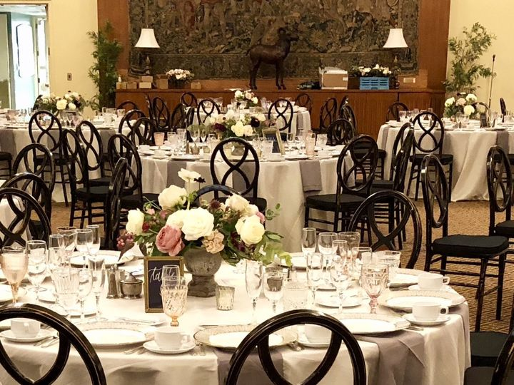 Tmx Casey Alex Round Tables 51 641606 Hillsborough, North Carolina wedding rental