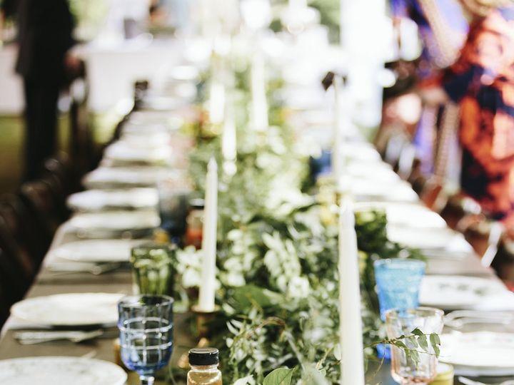 Tmx Down Table 51 641606 Hillsborough, North Carolina wedding rental