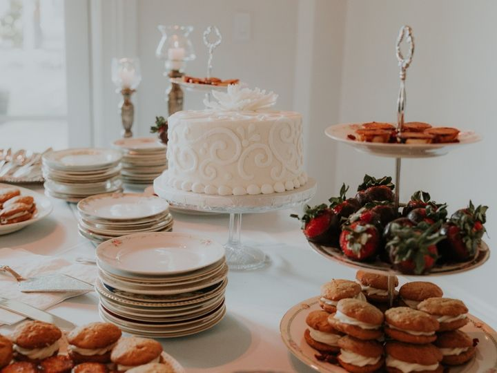 Tmx Erica Josh Cake4 51 641606 Hillsborough, North Carolina wedding rental