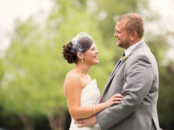 Tmx Img 0020 51 641606 Hillsborough, North Carolina wedding rental