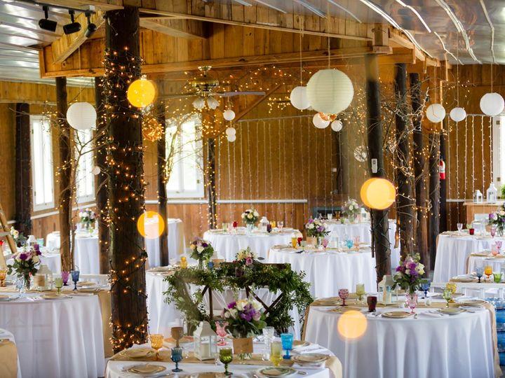 Tmx Lindsey Brad Wedding Snipes Farm Retreat Chapel Hill Nc 06 09 18 1228 51 641606 Hillsborough, North Carolina wedding rental