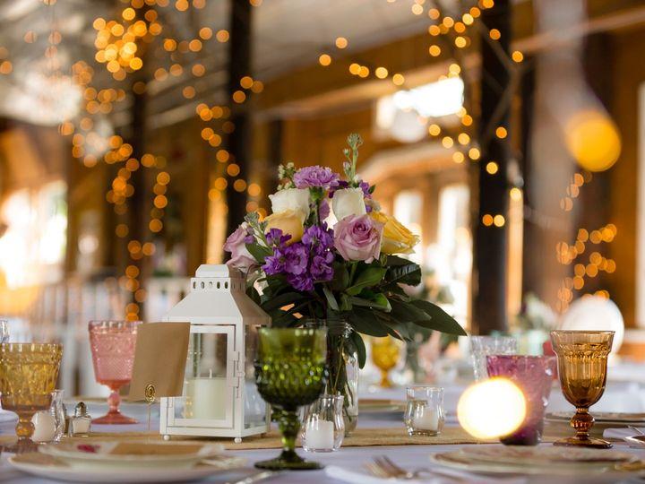 Tmx Lindsey Brad Wedding Snipes Farm Retreat Chapel Hill Nc 06 09 18 1640 51 641606 Hillsborough, North Carolina wedding rental