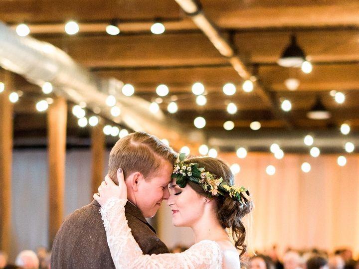 Tmx Olivia And Joseph 51 641606 Hillsborough, North Carolina wedding rental