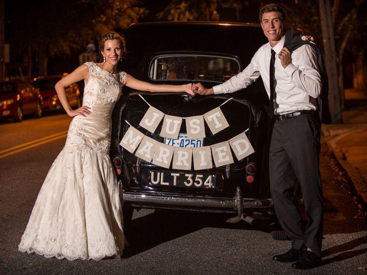 Tmx Perez 09 19 14 1066 51 641606 Hillsborough, North Carolina wedding rental