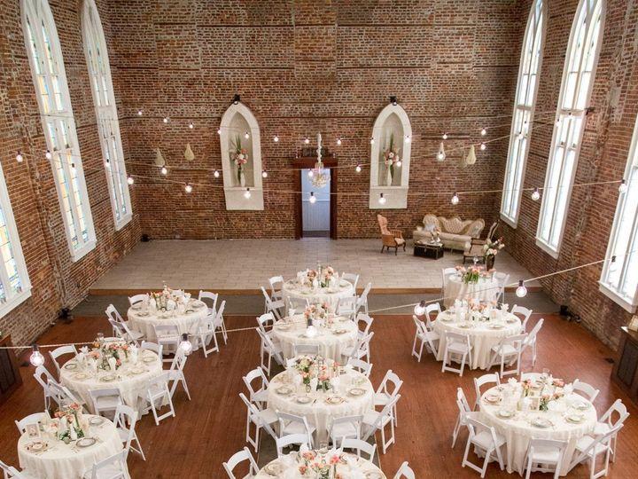 Tmx Perez 09 19 14 129a 51 641606 Hillsborough, North Carolina wedding rental