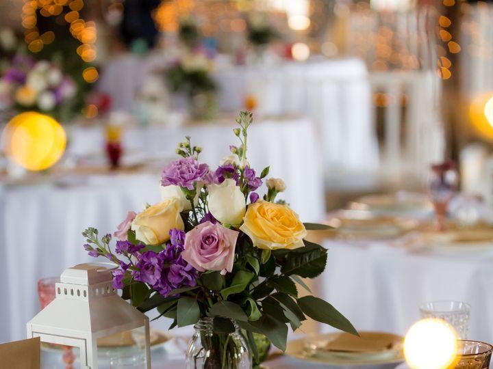Tmx Sean True 51 641606 Hillsborough, North Carolina wedding rental