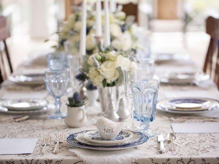 Tmx Southernstyledshoot Jackson Signature Photography 0550 51 641606 Hillsborough, North Carolina wedding rental