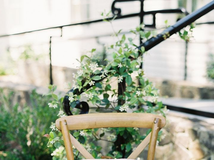 Tmx Southernweddings 33 2 51 641606 Hillsborough, North Carolina wedding rental