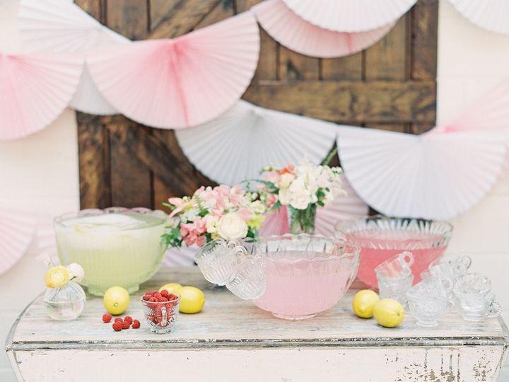 Tmx Southernweddings 88 51 641606 Hillsborough, North Carolina wedding rental
