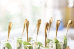 DelishNOLA Catering and Private Chef Services