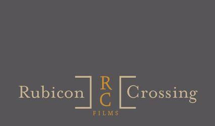 Rubicon Crossing Films