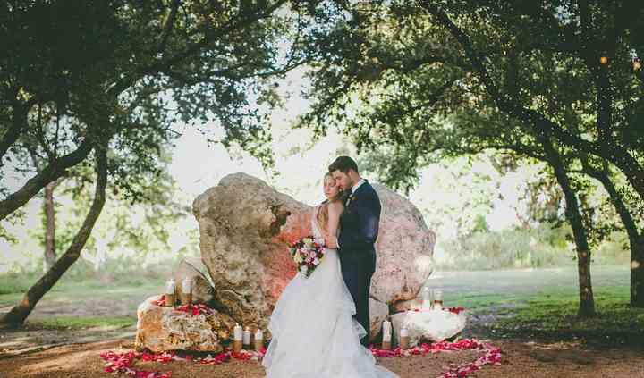 Merryvale Weddings & Events