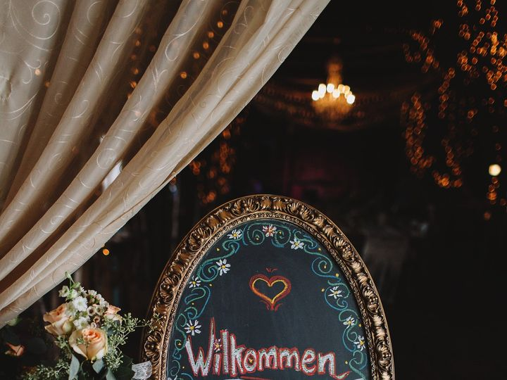 Tmx 1417803762411 Oktoberfestchinweddingwlae004 Berwick wedding rental