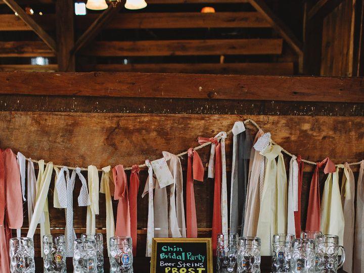 Tmx 1417803845234 Oktoberfestchinweddingwlae005 Berwick wedding rental