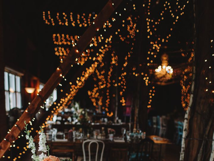 Tmx 1417804145246 Oktoberfestchinweddingwlae014 Berwick wedding rental
