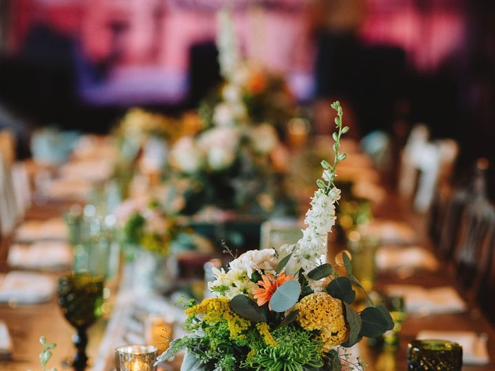Tmx 1417804217486 Oktoberfestchinweddingwlae017 Berwick wedding rental