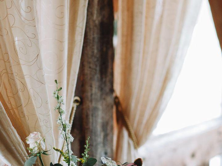 Tmx 1417804358806 Oktoberfestchinweddingwlae034 Berwick wedding rental