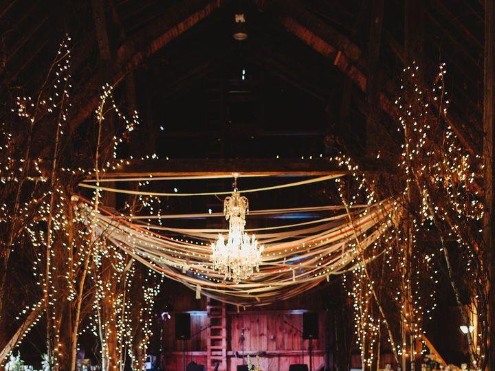 Tmx 1417804442828 Oktoberfestchinweddingwlae037 Berwick wedding rental