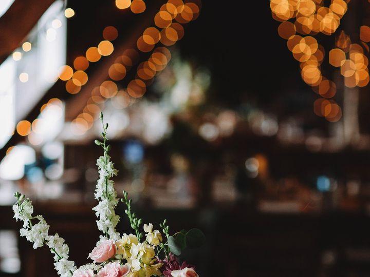 Tmx 1417804519786 Oktoberfestchinweddingwlae038 Berwick wedding rental