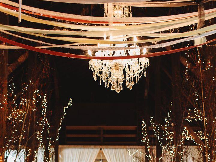 Tmx 1417804602959 Oktoberfestchinweddingwlae039 Berwick wedding rental