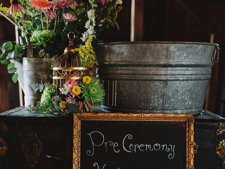 Tmx 1417804683335 Oktoberfestchinweddingwlae048 Berwick wedding rental