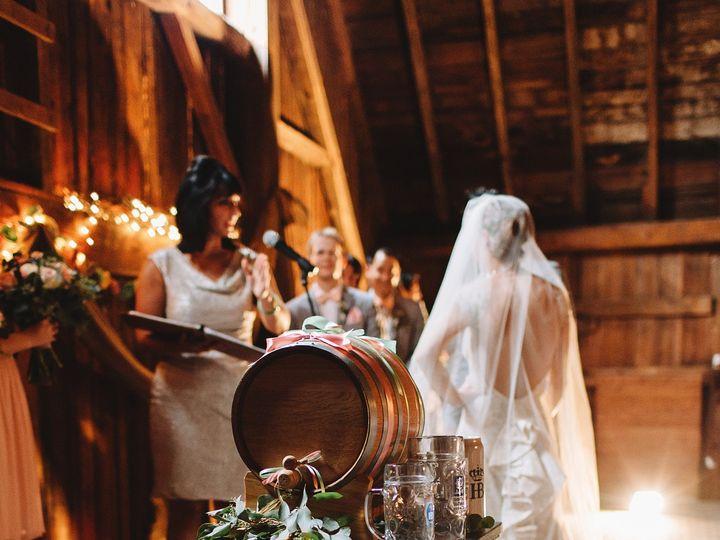 Tmx 1417805138459 Oktoberfestchinweddingwlae080 Berwick wedding rental