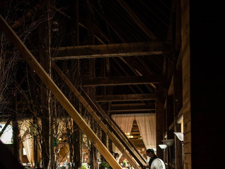 Tmx 1417820680923 Melissa Kelly Photography 011 Berwick wedding rental