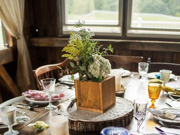 Tmx 1417820702838 Melissa Kelly Photography 031 Berwick wedding rental