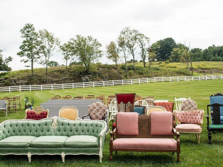 Tmx 1417820738542 Melissa Kelly Photography 061 Berwick wedding rental