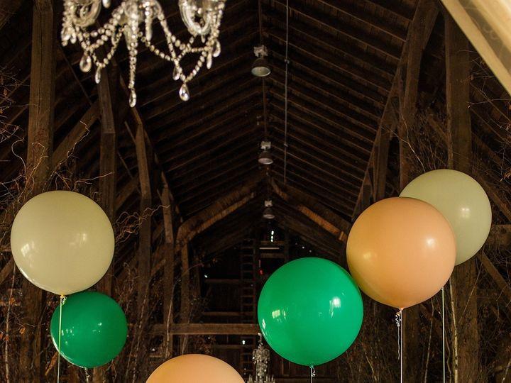 Tmx 1417820751145 Melissa Kelly Photography 071 Berwick wedding rental