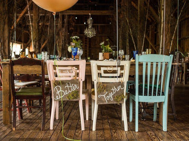 Tmx 1417820764025 Melissa Kelly Photography 091 Berwick wedding rental