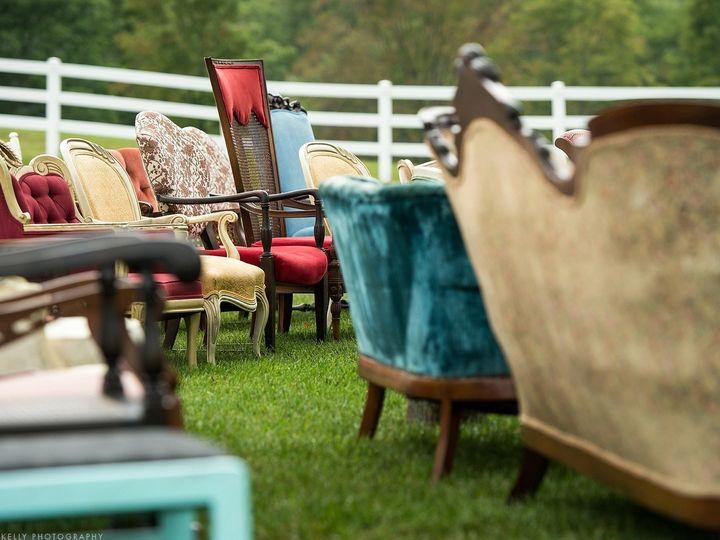 Tmx 1417820775120 Melissa Kelly Photography 111 Berwick wedding rental