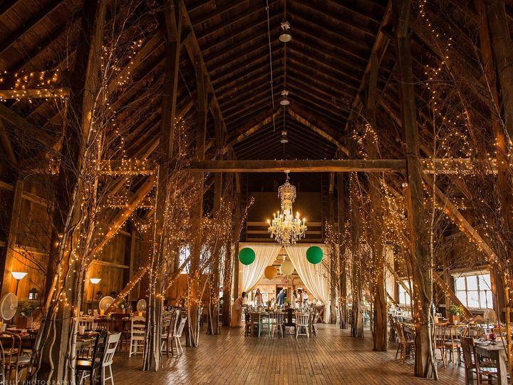 Tmx 1417820789441 Melissa Kelly Photography 181 Berwick wedding rental