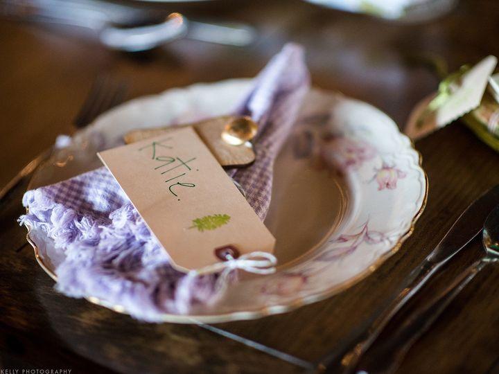 Tmx 1417820801699 Melissa Kelly Photography 191 Berwick wedding rental