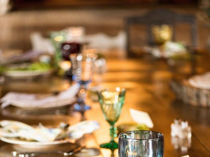 Tmx 1417820824094 Melissa Kelly Photography 211 Berwick wedding rental