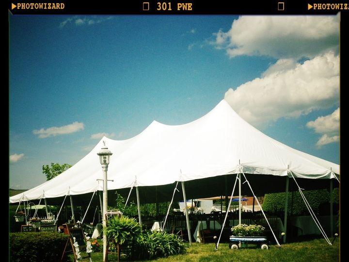 Tmx 1483809491016 Img0413 Berwick wedding rental