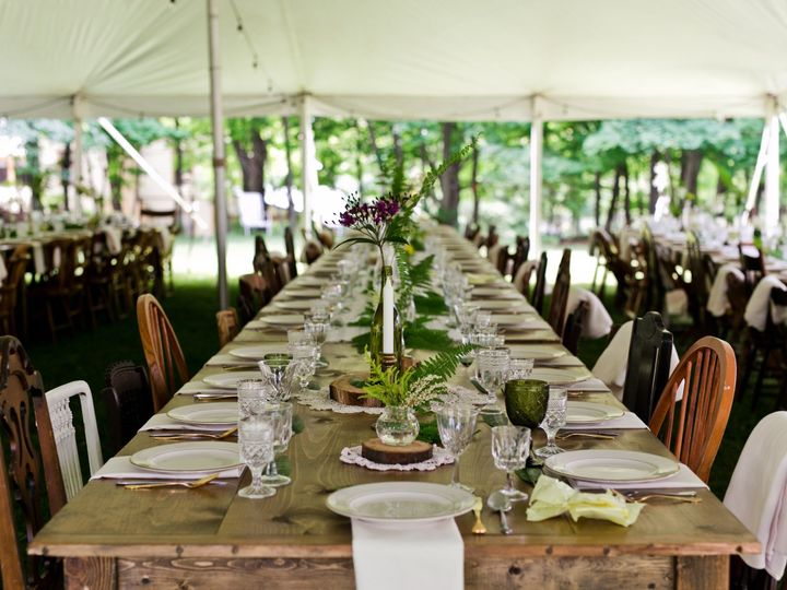Tmx 1483809492442 Img5114 Berwick wedding rental