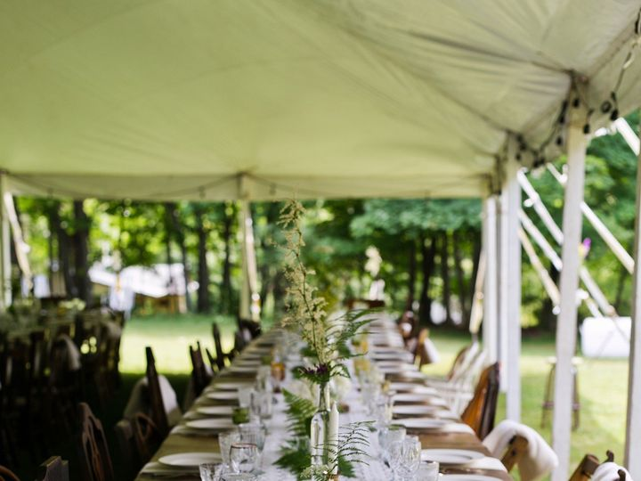 Tmx 1483809509737 Img5116 Berwick wedding rental