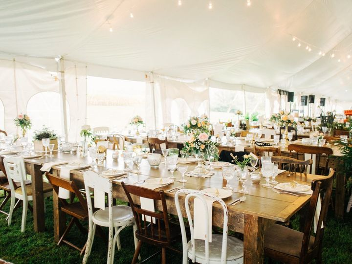 Tmx 1483809552768 Img5919 Berwick wedding rental