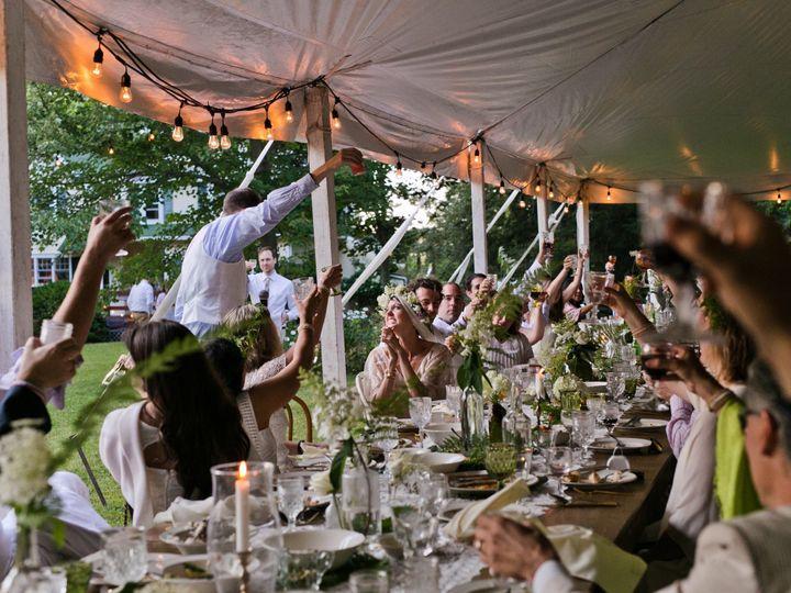Tmx 1483809568533 Img5925 Berwick wedding rental