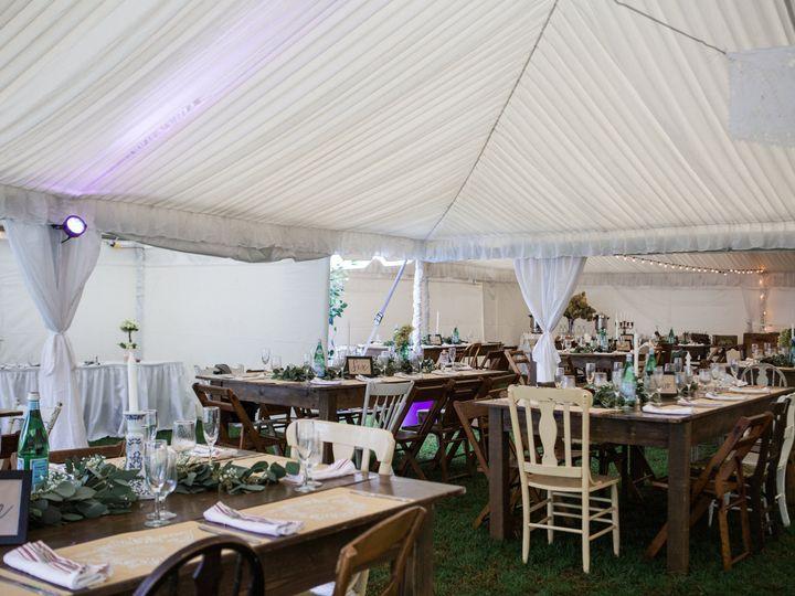 Tmx 1483810143713 Jessica Cooper Photography 446 Berwick wedding rental