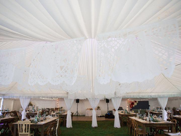 Tmx 1483810144436 Jessica Cooper Photography 437 Berwick wedding rental