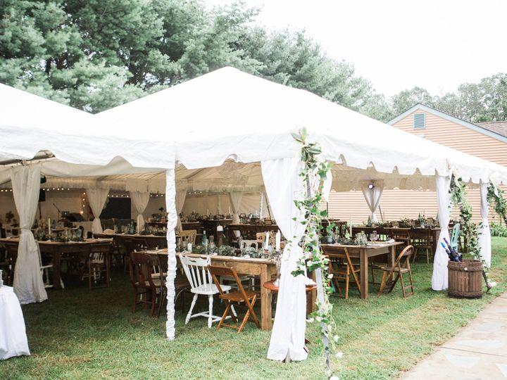 Tmx 1483810165619 Jessica Cooper Photography 447 Berwick wedding rental