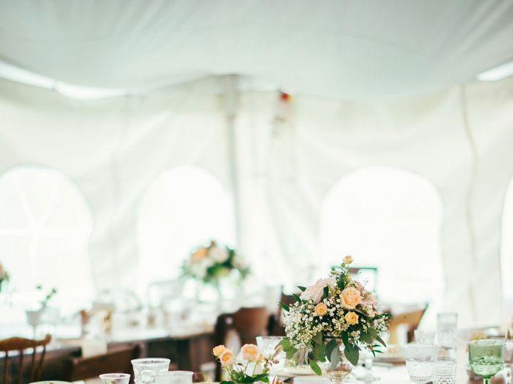 Tmx 1483810222421 Meghan Nick 0888 Berwick wedding rental