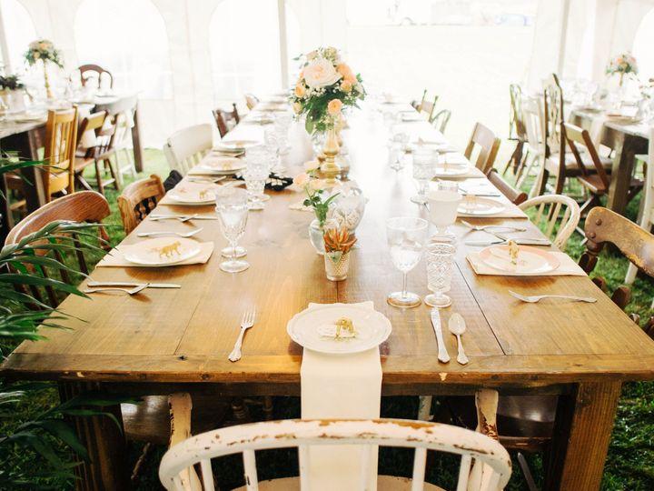 Tmx 1483810241606 Meghan Nick 0892 Berwick wedding rental