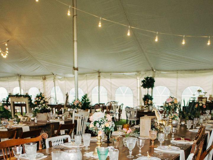 Tmx 1483810282291 Meghan Nick 0894 Berwick wedding rental