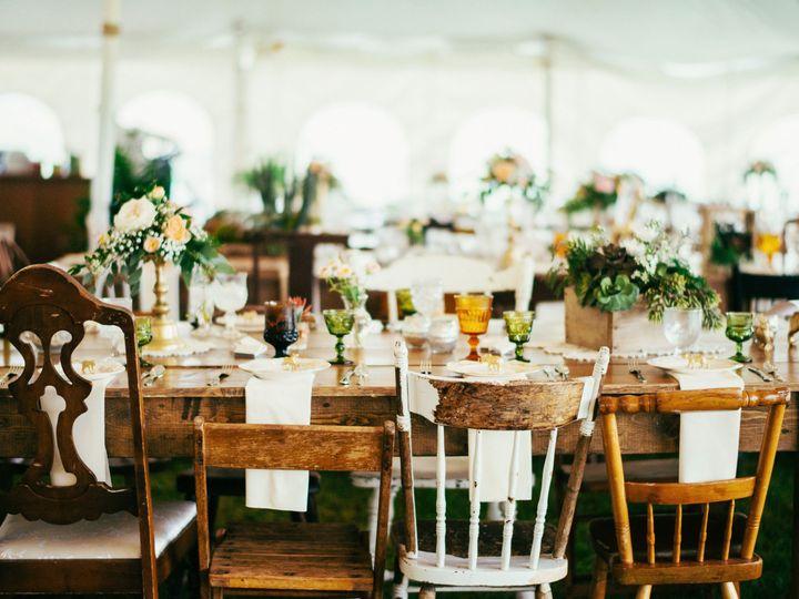 Tmx 1483810303188 Meghan Nick 1396 1 Berwick wedding rental